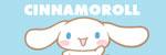 cinnamoroll-150x50.jpg