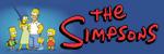 simpsons-150x50.jpg